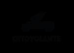 OTTOVOLANTE Logo